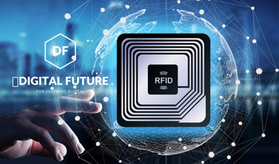 cong-nghe-rfid