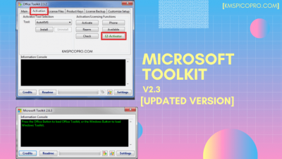 microsoft-toolkit-kich-hoat-active-win-7-ultimate-64-bit-va-win-8